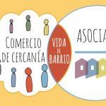 Servicios a socios y socias