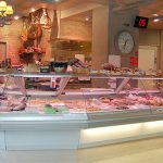 Carnicería zuazu de iñigo arista