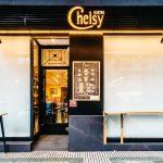 Gastro Chelsy