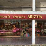 Carniceria ariztia