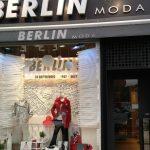 berlin moda