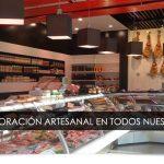 Carniceria San Miguel