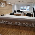 Academia Educactiva