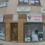 el portugues textil