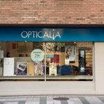 opticalia iturrama